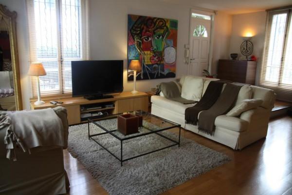 038D02BC03756198-photo-maison-avec-jardin-romantique-moderne-121