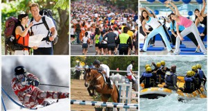 assurance-groupements-sportifs