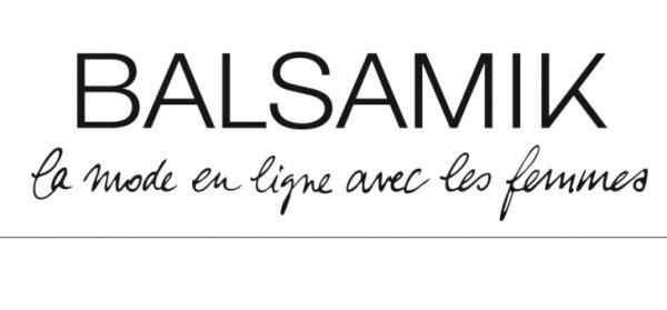 balsamik-97756