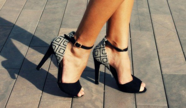 chaussures-femme-ete-sandales