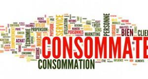 consommateur-e1403275308449