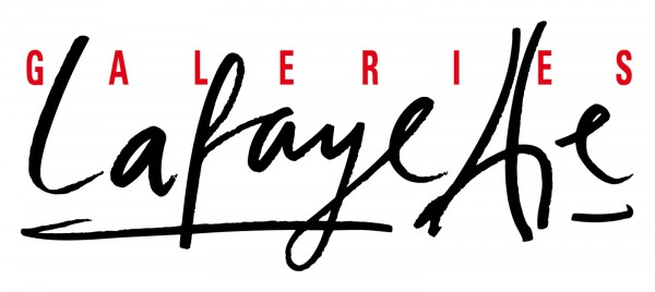 galeries-lafayette-logo-grands-magasins-clients-customers-holiprom