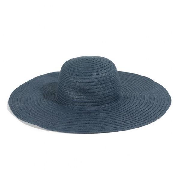 la retoude chapeau