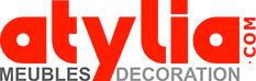 logo-atylia11