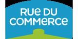 logo-rue-du-commerce-160x80-png