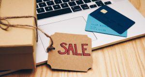 Optimiser ses ventes pour une marketplace