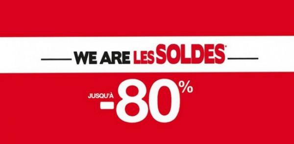 soldes-rue-du-commerce-650x320