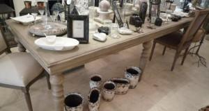 tables_bois_objets_deco